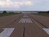 Runway 10