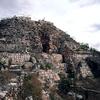Chac II - Yucatán - Mexico