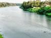 Chalakudy River
