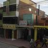 Chala Local Market