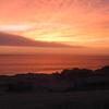 Chala Sunset