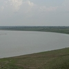 Chambal Sanctuary