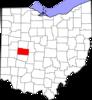 Champaign County