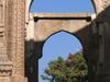 Champaner Mosque