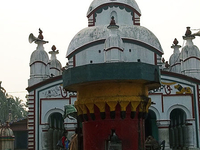 Chandaneswar Temple