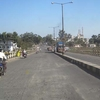 Chandrapur Highway 243
