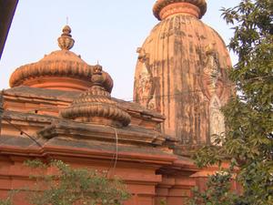Medinipur