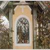 Chapel At Apeding