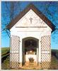Chapel At Kasberg