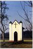 Chapel At Redlham