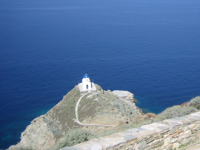 Sifnos