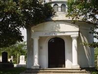 Chapel of Heroes