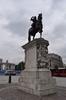 Charing Cross Roundabout