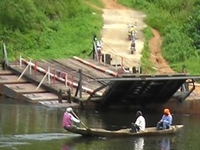 Charis Ecotourism Society