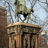 Charlemagne Liege 2