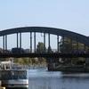 Charlotten Bridge