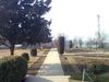 Chashmesahi Garden