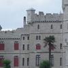 Castle Abbadia