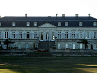 Chateau Ducru-Beaucaillou