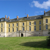 Chateau La Celle