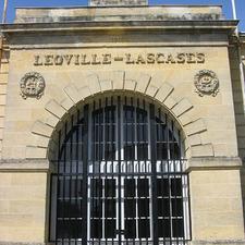 Château Léoville-Las Cases