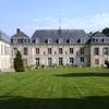 Chateau Villebon