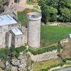 Cliff Castle 2
