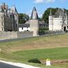 Chateau De Montpoupon