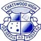 Chatswood  High  School  Logo