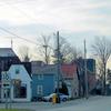 Chatsworth Ontario
