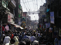 Chatta Chowk