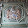 One Of The Main Doors