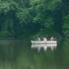 Cherokee State Park