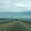 Chesapeake Bay Bridge-Tunnel