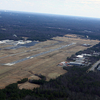 Chesterfield County Airport