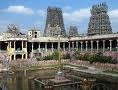 Kundrakudi Temple