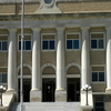 Cheyenne County Courthouse