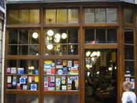 Chez Chartier