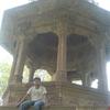 Durgadas Ki Chhatri
