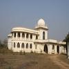 Chhota-Udepur-Vadodar
