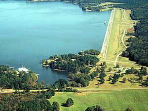 Chickasawhay River
