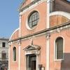 San Felice In Venice