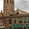 Chiesa Di Santa Sofia