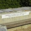 Childrens Memorial Details Leandro