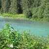 Chilkoot River
