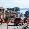 Chiloe Island Street View