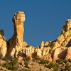 Chimney Rock - Ghost Ranch NM