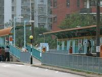 Ching Chung Stop