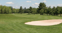 Chippanee Golf Club