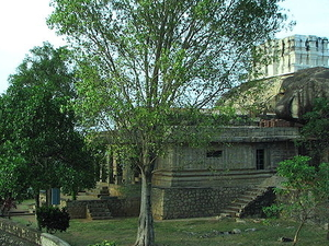 Chitharal